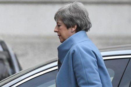 La incertidumbre del Brexit hunde al Reino Unido en una crisis política y constitucional