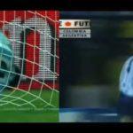 Mofas en Argentina tras el adiós del 'Pipita': «Si Higuaín hubiese sido Batistuta…»