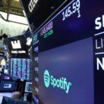 """Apple tacha de """"engañosas"""" las acusaciones de Spotify"""