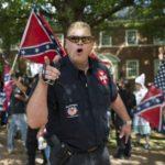 """Facebook prohibirá el contenido """"separatista blanco"""" y """"supremacista blanco"""""""