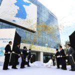 Corea del Norte se retira de la oficina de enlace que mantenía con Seúl