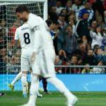 Las claves para que el Real Madrid vuelva a ganar la Champions
