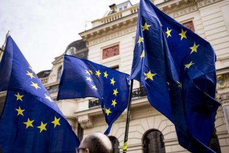 Londres propone, Bruselas dispone