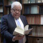 """Enrique Márquez: """"Es mejor la polémica que el olvido"""""""