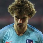 Los motivos por los que el Barça no perdona a Griezmann