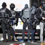 Al menos tres muertos y varios heridos en el atentado de Utrecht