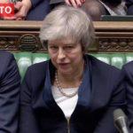 Nuevo golpe al Brexit de May: el abogado general resta valor a las concesiones arrancadas a la UE