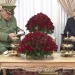 Las promesas de Buteflika son acogidas con indignación y escepticismo