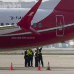 700.000 pasajeros usaron el Boeing 737 MAX 8 en los aeropuertos españoles en 2018