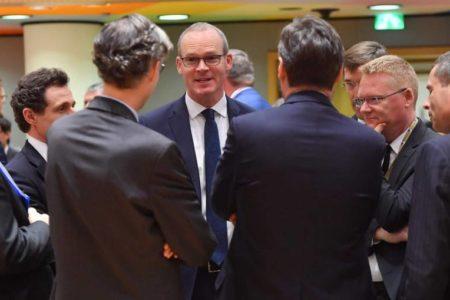 La UE impulsa un sistema de control de la calidad democrática de sus socios