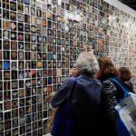 Cae la presencia de mujeres en las galerías de Arco