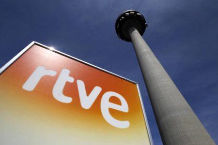 RTVE cierra en febrero el peor mes de su historia en audiencias