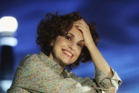Adriana Ozores, XIX Premio Corral de Comedias del Festival de Almagro