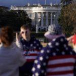 El fiscal Mueller no halla pruebas de conspiración entre Trump y Rusia
