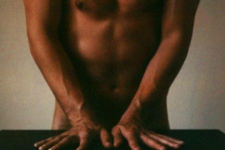 Éstos son los ejercicios físicos que aumentan el riesgo de sufrir impotencia
