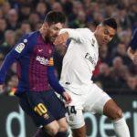 El malestar de profesionales del Madrid con Álvaro Benito