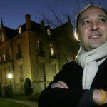 El exjugador Aitor Zárate, en paradero desconocido tras ser denunciado por estafa