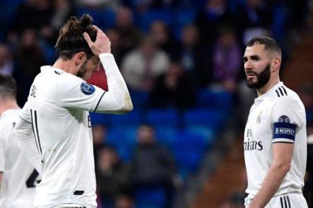 La Liga pierde fuelle en Europa