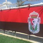 El tremendo lío de la Tercera división de Castilla y León