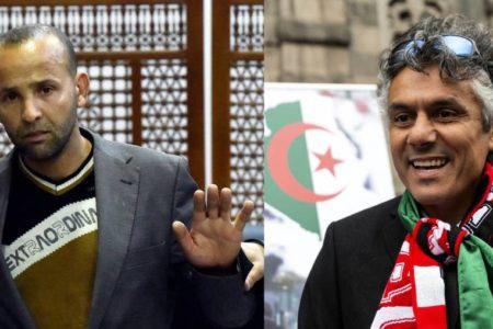 La surrealista jugada en Argelia del millonario que quería desafíar a Buteflika