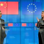 Bruselas propone represalias para los mercados que se cierran a la UE