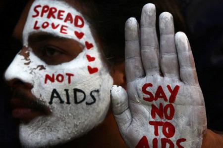España lidera el segundo caso de curación de VIH del mundo