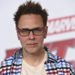 Disney recupera a James Gunn para 'Guardianes de la Galaxia'