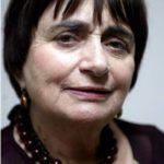 """""""El corazón tiene forma de patata"""", una conversación inédita entre Angès Varda e Isabel Coixet"""