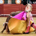Paco Ureña, una vuelta a lo grande, con la entrega y sinceridad de antes