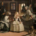 El 37,5% de los españoles no ha visitado nunca el Museo del Prado