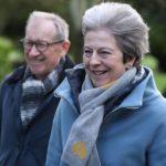 El Brexit llega a la recta final con las negociaciones estancadas para lograr un acuerdo