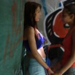 El cine español no es capaz de romper con la desigualdad
