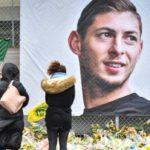 Dos detenidos por filtrar una fotografía del cadáver de Emiliano Sala