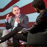 Netflix escenifica su desembarco en Europa y anuncia dos series españolas más