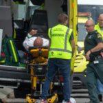 El atacante de las dos mezquitas de Nueva Zelanda se enfrenta a 50 cargos de asesinato