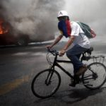 Últimas noticias de Venezuela, en vivo | Chile confirma que Leopoldo López está en su Embajada en Caracas