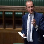 La renuncia desesperada del diputado 'tory' que luchaba por el acuerdo