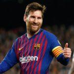 Horario y dónde ver el Barcelona-Liverpool
