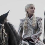 Todo (o casi todo) lo que se sabe de la temporada 8 de 'Juego de tronos'