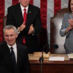 """La OTAN advierte al Congreso de EE UU de que """"el éxito del pasado no garantiza el del futuro"""""""