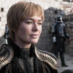 Estreno de 'Juego de tronos': cuándo y dónde ver la temporada 8