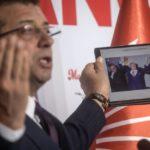 La oposición y el Gobierno batallan por el control de Estambul