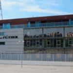¿Quién forma la Asamblea de la RFEF que puede cambiar el formato de Supercopa y Copa del Rey?