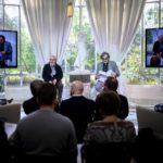 The Mediapro Studio arranca con 34 series en producción en todo el mundo