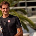 Así está el ranking ATP tras la victoria de Federer en Miami