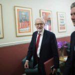 El Parlamento avanza para obligar a May a pedir una prórroga del Bréxit