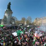 El régimen argelino detiene a uno de los empresarios próximos a Buteflika