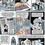 Los clásicos recientes de la novela en español saltan a las viñetas