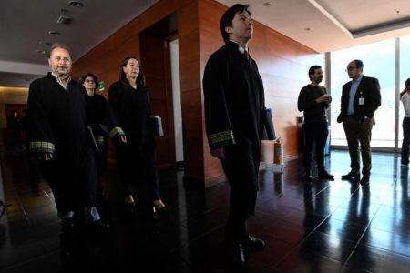 Colombia lanza un mensaje contra la impunidad con la orden de arresto de un exjefe de las FARC