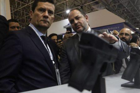 La aprobación de Bolsonaro cae con fuerza a punto de cumplir 100 días en el poder